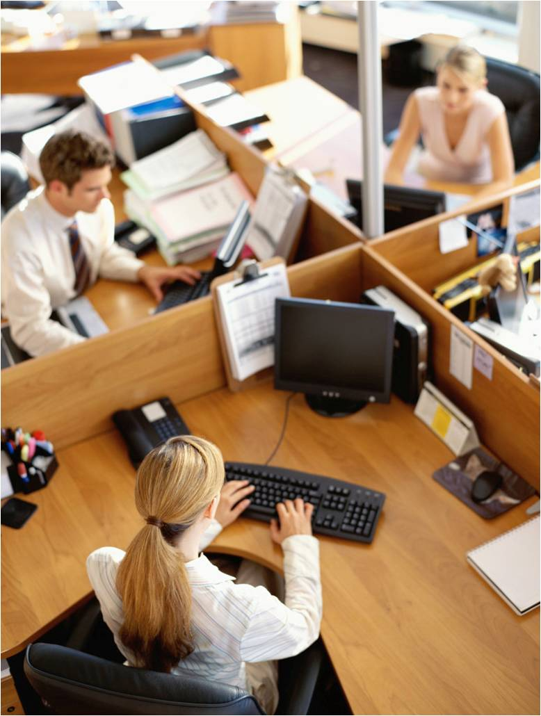 office desk feng shui. Fengshuiyourcubicle Office Desk Feng Shui I