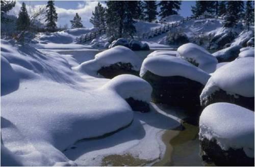 winterwaterflow
