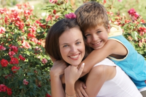 Family, Home, Time and Beauty at forefront in 2011