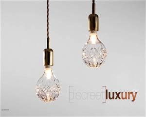 bulbs by Lee Broom