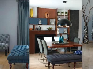 discreet luxury living design 2013.14