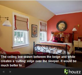 Houzz Feng Shui Good or Bad.